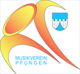 Musikverein Pfungen