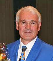 Paul Maag