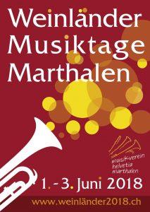 Weinländer Motiv_2_Format Flyer